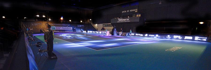Agence Marketing Sportif - Rivacom
