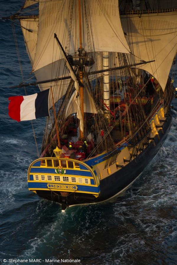 23875-voyage-inaugural-de-l-hermione-r-1200-900