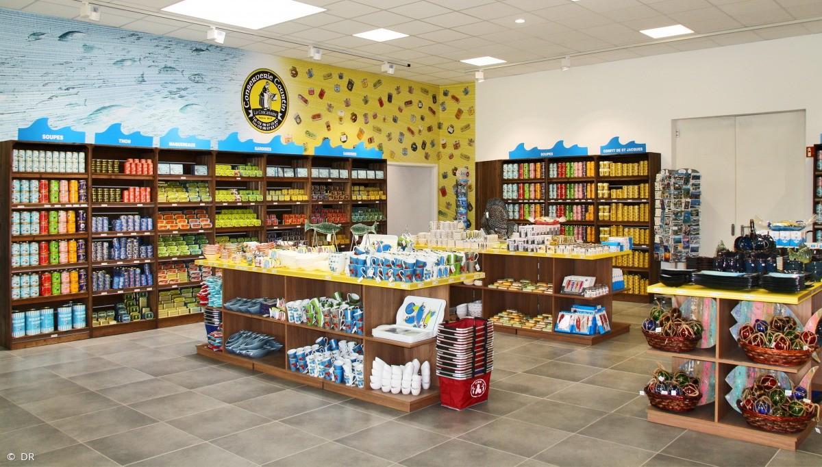 58155-l-espace-magasin-de-la-conserverie-courtin-r-1200-900