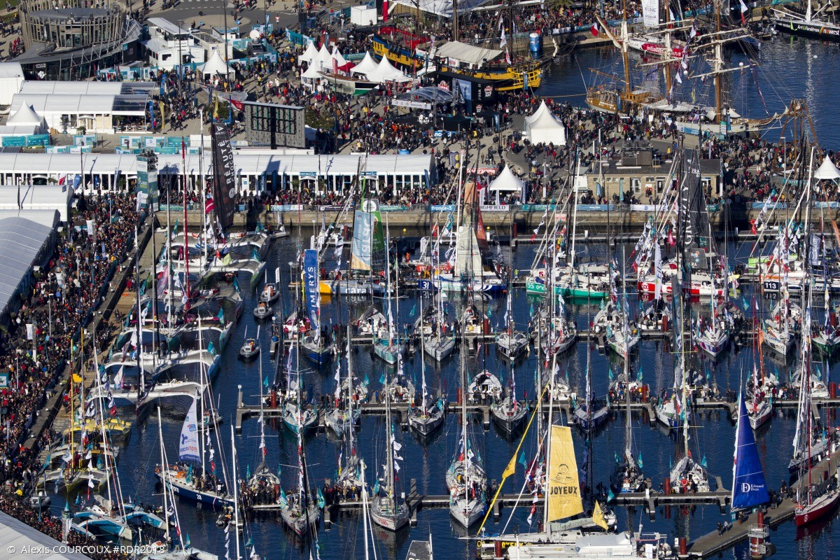 65349-les-bateaux-de-la-route-du-rhum-destination-guadeloupe-2018-r-1200-900