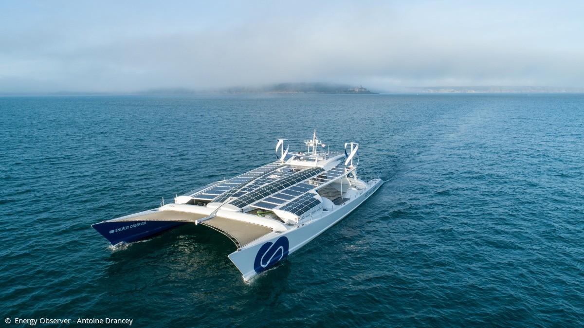 66688-energy-observer-premier-navire-hydrogene-autour-du-monde-r-1200-900