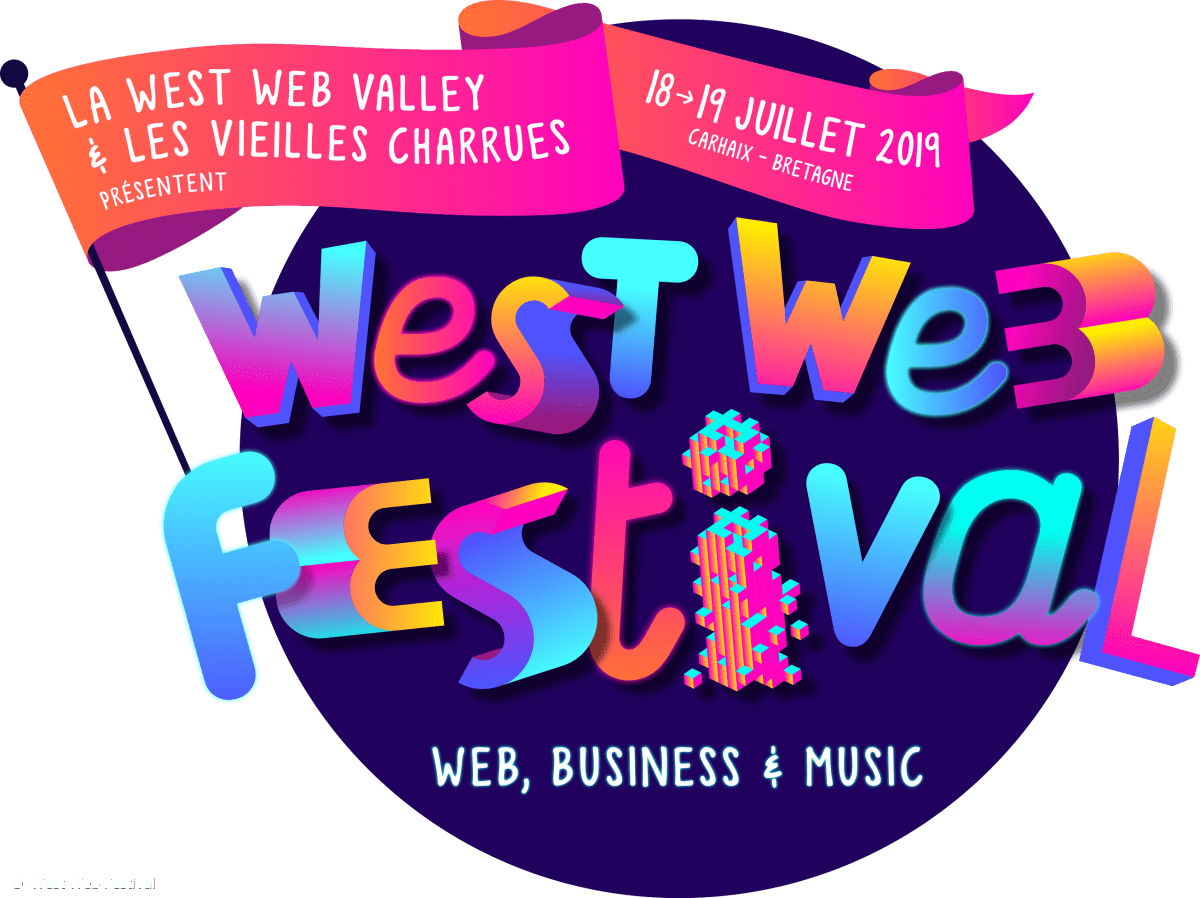 71695-west-web-festival-edition-2019-r-1200-900