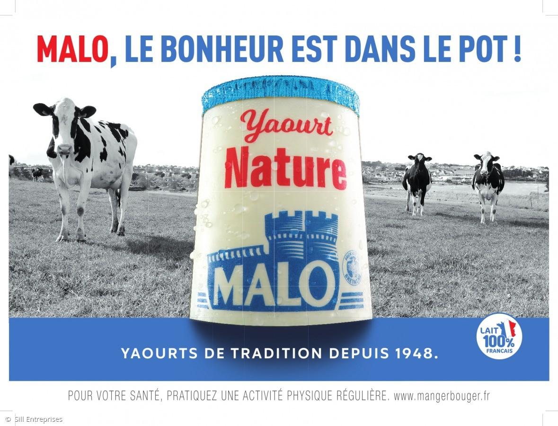 79400-yaourt-malo-r-1200-900