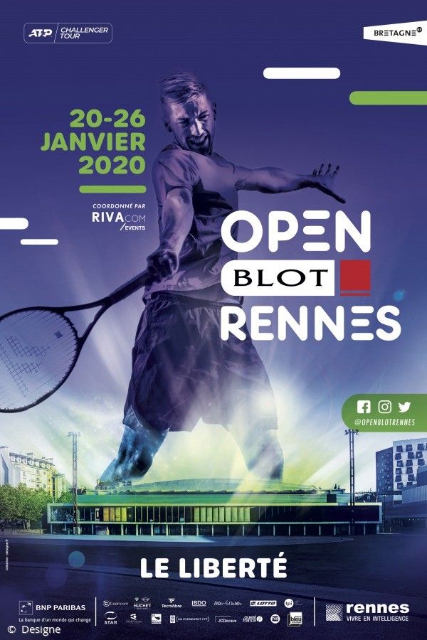 80446-affiche-officielle-open-blot-rennes-r-1200-900