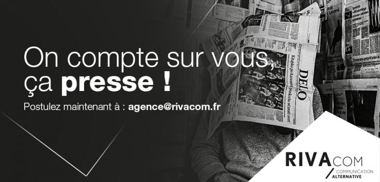 Presse Rivacom
