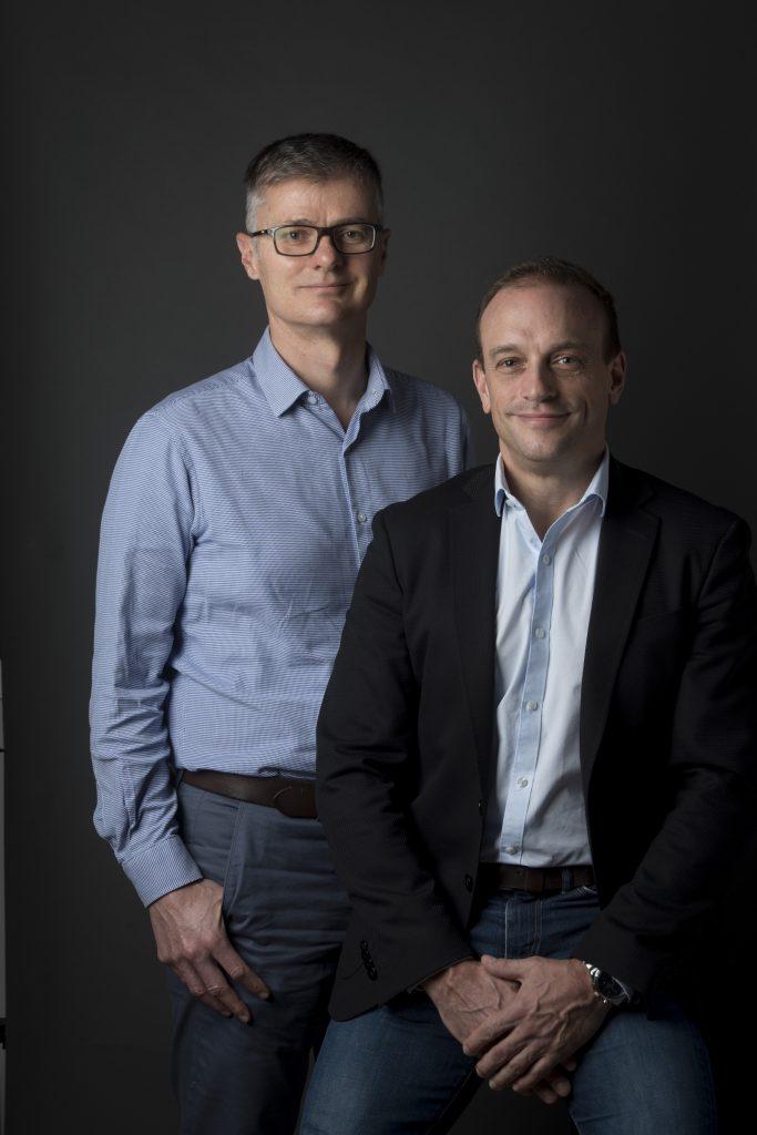 Rivacom accompagne Corser dans sa croissance externe