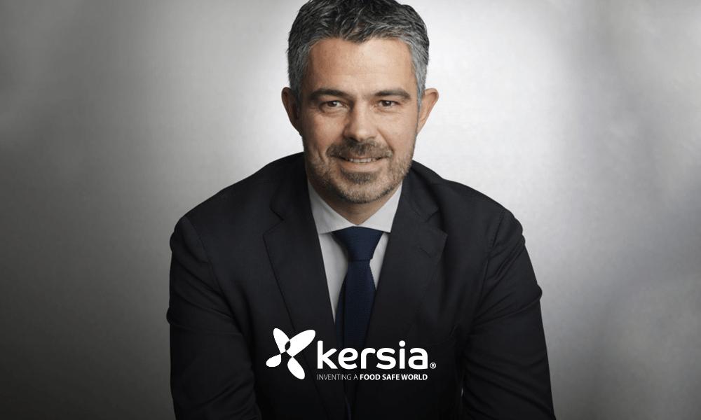Rivacom accompagne Kersia, pure player sur le marché mondial de la sécurité des aliments