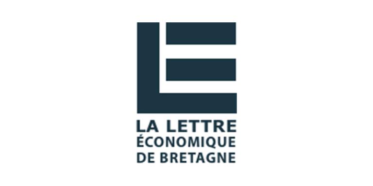 Rivacom et La Lettre Économique de Bretagne se rapprochent
